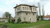 На Разпети петък в  Араповски манастир и Асеновград