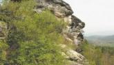 Родопска приказка – с посещение на култовия комплекс Скални глави