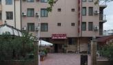Организирана СПА почивка в хотел Пауталия, Сандански