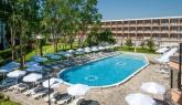 Хотел РИВА Парк 4 зв., Слънчев бряг