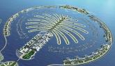 Екскурзия Дубай – 5 дни с 5 екскурзии