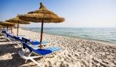 Last Minute почивка в Тунис със самолет