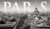 Екскурзия до Париж и Лондон със самолет - оферта за ценители
