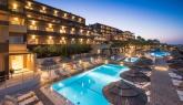 Blu Bay Resort 4* Premium