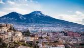 Почивка в Кампания  Бая Домиция, Неапол