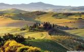 Почивка в Тоскана -  55 + и приятели (без ограничение във възрастта на участниците)