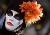 Карнавалът на Венеция ОТКРИВАНЕ