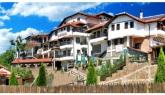 Оздравителен уикенд в Берово - Македонската Швейцария