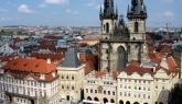 Уикенди в Прага 2019