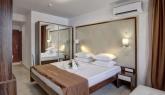 Луксозна почивка в Делукс Хотел Престиж и Аквапарк 4 зв. - Златни пясъци