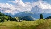 Вълшебство в сърцето на Френските Алпи - Савой