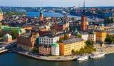 Бели нощи в Скандинавия 2020: Норвежки фиорди, Берген и четири скандинавски столици със самолет