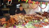 Пеглана кобасица в Пирот, Сърбия - двудневна екскурзия