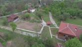 Уикенд в Eтно село Стара планина