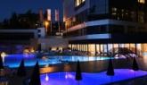 СПА удоволствия в хотел ТОНАНТИ, Върнячка баня