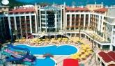 Почивка в Мармарис GRAND PASA HOTEL PREMIUM Лято 2021