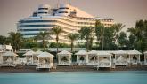 Почивка в хотел Titanic Beach resort Лара, Анталия