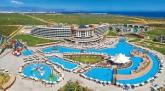 Почивка 2019 в Дидим, хотел Aquasis De Luxe Resort & Spa