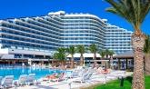 Почивка Дидим 2019 в хотел Venosa Beach Resort & Spa