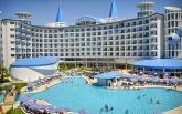 Почивка в Дидим 2019, хотел Buyuk Anadolu
