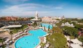 Почивка в Хотел Swandor Topkapı Palace Лара, Анталия Лято 2020