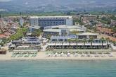 Почивка 2019 в хотел Palm Wings Beach Resort & SPA Кушадасъ
