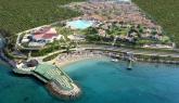 Почивка в Дидим 2019, хотел Palm Wings Beach Resort