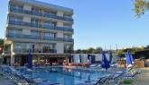 Почивка 2020 в Кушадасъ, хотел Belmare