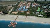 Почивка 2019 в Кушадасъ - хотел KoruMar Ephesus Beach & Spa Resort
