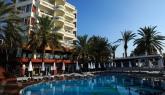 Почивка в Мармарис ELEGANCE HOTELS INTERNATIONAL PREMIUM Лято 2021