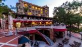 Почивка в Мармарис Grand Yazıcı Club Marmaris Palace Лято 2021