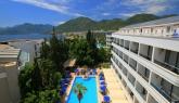 Почивка в Мармарис КAYA MARIS HOTEL STANDART Лято 2021