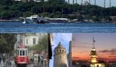 Почивка Егейска Турция с екскурзия Истанбул