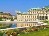 Екскурзия Виена 55+ и приятели (без ограничение във възрастта на участниците)