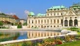 Уикенди във Виена 2019 в хотели 4 *