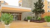 Хотел Рива Парк