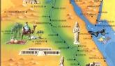 Луксозен круиз по река Нил с Кайро  2020