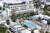 Почивка в Бодрум, хотел Royal Asarlik Beach & Spa