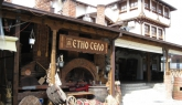 Уикенд в Етно село Тимчевски - Македония