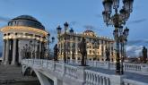 Тридневна екскурзия  в Скопие с посещение на винарна СТОБИ
