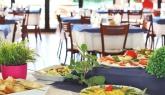 Почивка в Сицилия 2019 хотел Athena Resort
