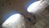 Пещера Очите на бога - Етрополски манастир - Етрополе